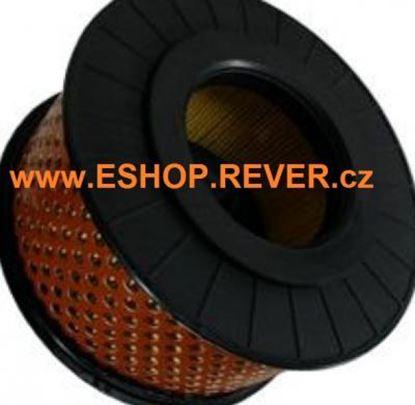 Obrázek Filtr vzduchový Stihl TS 510 760 TS510 novy model