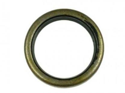 Bild von gufero olejové čerpadlo Stihl 038 AV 038AV MS 380 MS380