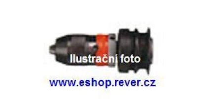 Obrázek Hilti sklíčidlo TE 40 AVR na klasické vrtáky nahradí original sklíčidlo