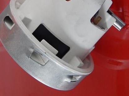 Bild von Motor Dewalt D 27902 D27902 2.VER ersetzt original (ekvivalent) Wartungssatz Reparatursatz Service Kit hohe Qualität