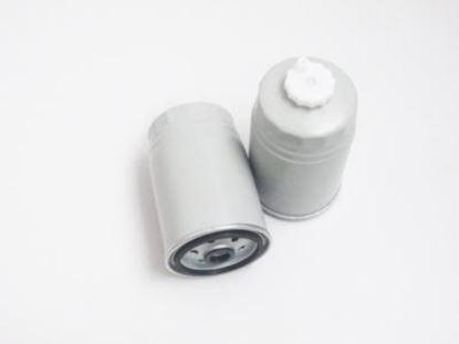 Image de palivový filtr do BOMAG BG 90 A Motor Perkins 1004.4 nahradí original
