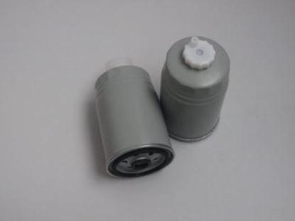 Image de palivový filtr do Irmer a Elze Irmair 2 motor Kubota D905