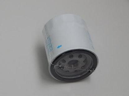 Obrázek palivový filtr do Kubota KX 61 motor D 1105BHG D1105BHG