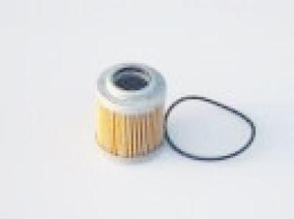 Image de pilotový pred ridici filtr do Hitachi EX30-2 kubota motor V1505