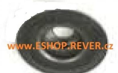 Obrázek podložka silenblok Stihl 024 AV 024AV MS 240 MS240 Super