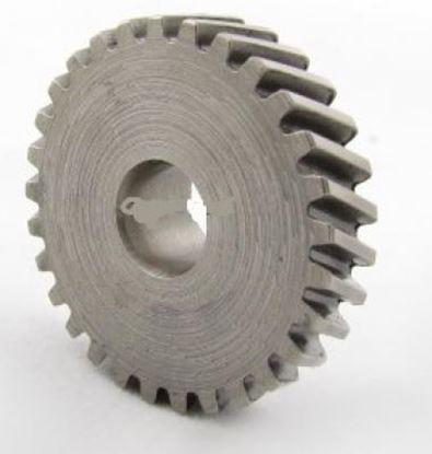 Image de prevod ozubene kolo do HILTI ST18 ST18 nahradí original NOVY TYP
