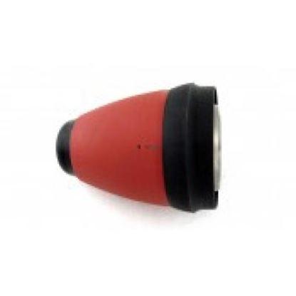 Picture of sklíčidlo do Bosch GBH 4 DSC GBH4 DFE nahradí original replace