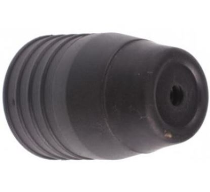 Picture of sklíčidlo do Bosch GBH4 DSC DCE GBH4 DFE PBH300E sds plus Berner nahradí 2608572059 mazivo hlavička