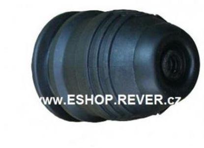 Obrázek sklíčidlo sdsplus HILTI TE 35 C AVR TE 40 AVR TE35 TE40 Bohrfutter chuck