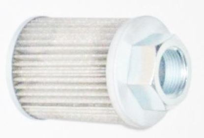 Obrázek hydraulicky filtr do Ammann deska AVH100-20 Faryman 43F od RV1998 nahradni filtre