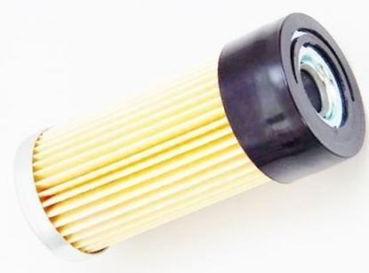 Obrázek hydraulický filtr do Ammann desky AVH4020 Hatz 1D41S nahradí original filtre