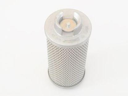 Image de hydraulický filtr do Hitachi EX 30-2 motor Kubota V 1505