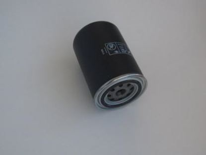Image de hydraulický šroub filtr do Ingersoll-Rand 7/20 motor Kubota 1005