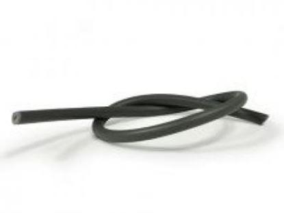Bild von kabel zapalování 30cm Stihl TS 510 760 TS510 TS760