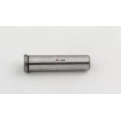 Bild von excentr ložiskove pouzdro do Bosch kladivo GBH 5-40 DE GBH5-40DE nahradí original