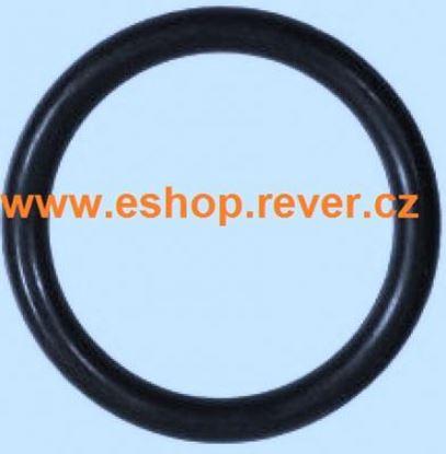 Picture of kroužek těsnění olejové nádrže nd Stihl 044 MS 440 MS440
