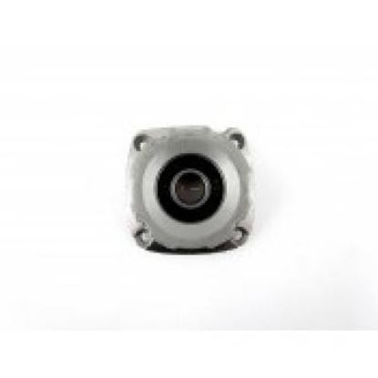 Bild von kryt prevodu do Bosch GWS10-125C PWS10-125CE GWS11-125 CI CIE CIH 14-125CIE nahradí 000448