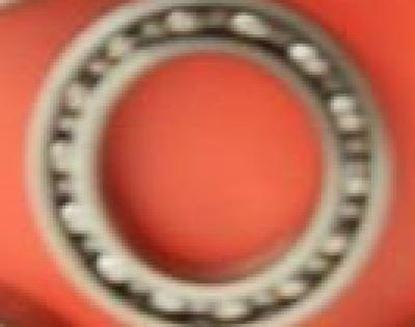 Picture of ložisko do HILTI TE70 TE70ATC TE70AVR TE70ATC-AVR TE80 TE80ATC-AVR vnější průměr 31,9mm