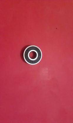 Image de Ložisko HILTI TE 705 TE705 nd venkovní průměr 21mm bearing kugellager sup