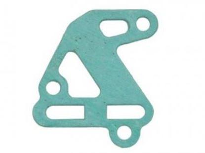 Image de těsnění olejového čerpadla Stihl 038 AV 038AV Super Magnum