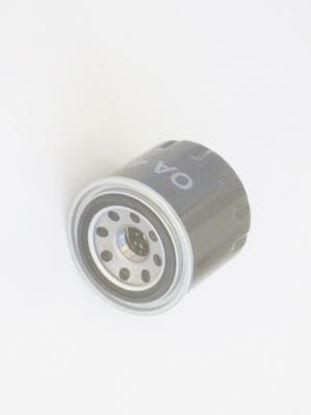 Image de olejový filtr do BOBCAT 751 motor Kubota V 1903 nahradí original