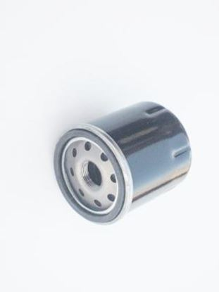 Image de olejový filtr do BOBCAT X 331 Serie 512911001-512912999 nahradí original
