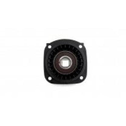Bild von ložiskovy kryt do Bosch GWS6-115 115E 125 nahradni