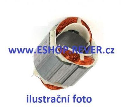 Picture of Makita 526068-3 stator LS 1040 LS1040 nahradí original díl