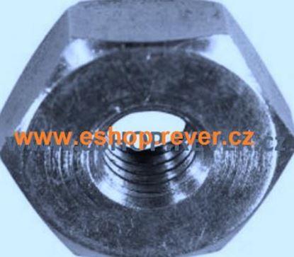 Bild von matice pro olejové čerpadlo nd Stihl 08 S 08S