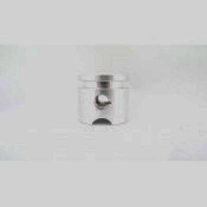 Image de nd 012 hlinikovy píst píston do Bosch GSH11 E GSH GBH 11 GBH11 DE nahradí original