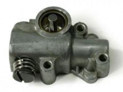 Bild von olejové čerpadlo pro Stihl 030 031 032 AV 031AV 032AV