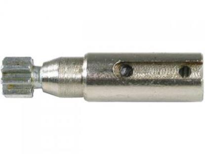 Изображение olejové čerpadlo Stihl 019 T 019T MS 190 T MS190T