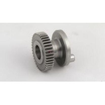 Bild von ozubené kolo převod Bosch GBH 5-40 DE GBH5-40DE nahradí 1616317064