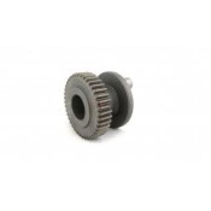 Bild von ozubené kolo převod do Bosch GBH 5-40 DE PREMIUM nahradni