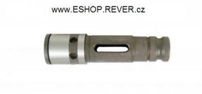 Image de Upínací hlava Bosch GBH 7 DE 7-45 7-46 DE nahradí 1618597072 mazivo gratis