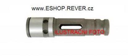 Изображение Upínací hlava Bosch kladivo GBH 5 DCE nahradí 1618597071