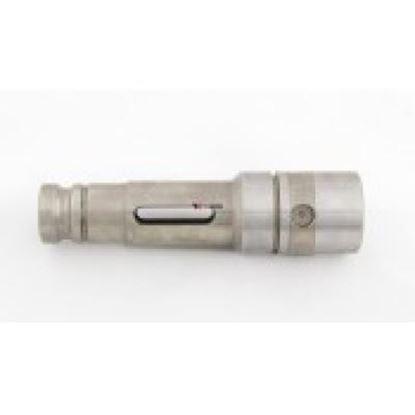 Image de upinaci hlava do Bosch kladivo GBH 10 DC nahradí 1618597068
