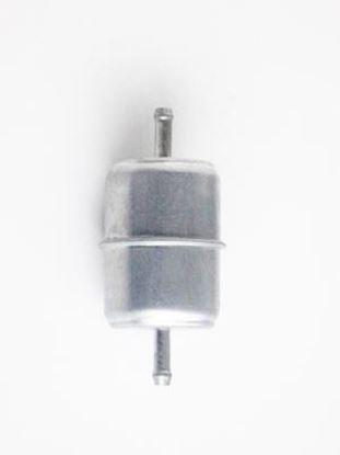 Picture of palivový přívodní filtr do BOBCAT X 225 motor Kubota D1402-B