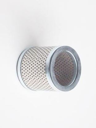 Picture of vzduchový filtr do BOMAG BT 65/4 motor SACHS nahradí original 2V