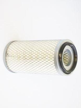 Picture of vzduchový filtr do BOMAG BW 172 D-2 vibrační válec nahradí original