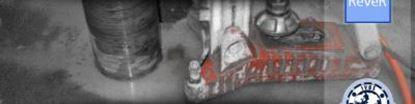 Image de Řezání vrtání betonu řezání stěn řezání panelů řezání dveří rychly odkaz cena
