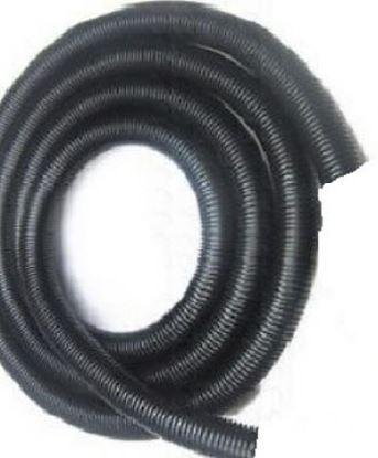 Image de Sací hadice antistatická do Protool D 27 AS D27AS nahradí original - cena za 1bm hose saugschlauch