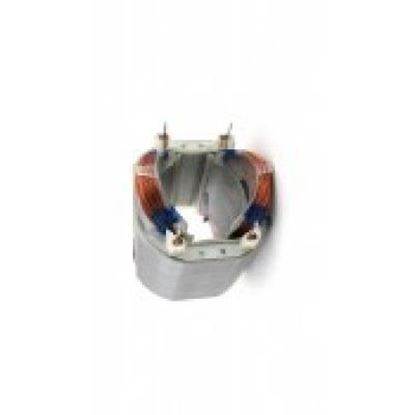 Picture of stator do BERNER kladivo BHD-2/26 BHD-2/26EC BBH4-30CCE