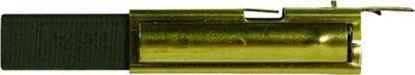 Image de uhlíky ACKERMANN uhlík ACKERMANN vysavače vysavač