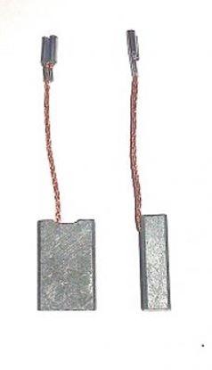 Imagen de uhlíky Collomix Míchadlo Collomatic RGE 160-1 RGE 162 Duo R 1300