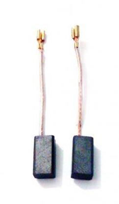 Picture of uhlíky Einhell Ergotools EWS600 nahradí original sada