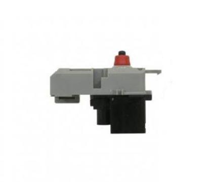 Image de interrupteur HILTI WS125 WS-125 remplacer l'origine