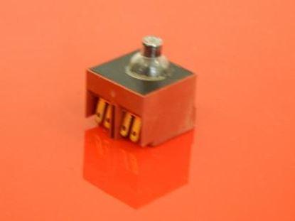 Image de interrupteur outils électroportatifs RE14 remplacer l'origine Bosch 1607200179 1607200146 black decker perles and grease