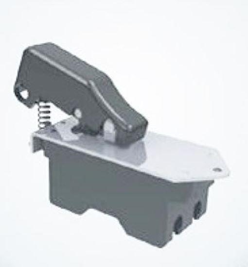 Schalter ersetzt original Marquardt 20A R174 for Bosch GOF 1700 ACE ...