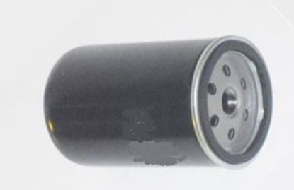 Bild von palivový filtr do BOMAG BW 130 AD motor Deutz F2L511 nahradí original fuel filtr skladem